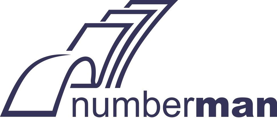 Numberman LLC